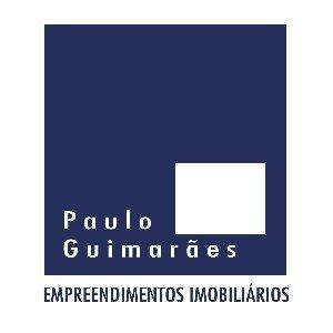 Paulo Guimarães Construtora - E-Metal Alumínio