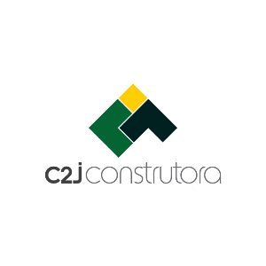 C2J Construtora - E-Metal Alumínio