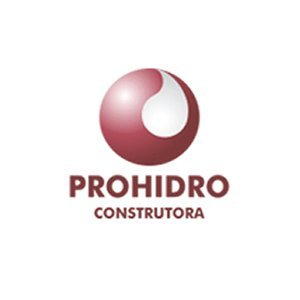 ProHidro Construtora - E-metal Alumínio