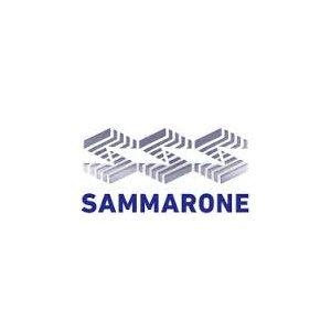 SAMMARONE - E-metal Alumínio