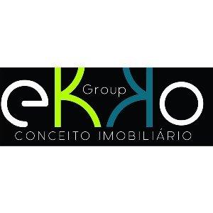 Ekko incorporadora - E-metal Alumínio