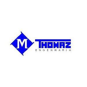 MThomaz Engenharia - E-Metal Alumínio