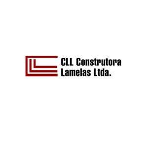 CLL Construtora Lamelas - E-Metal Alumínio