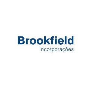 Brookfield - E-metal Alumínio