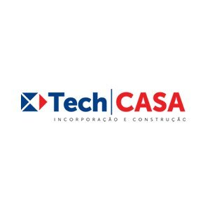 TechCasa - E-metal Alumínio