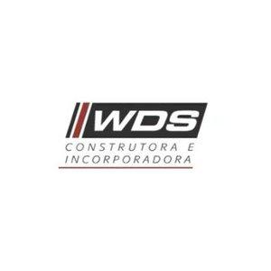 WDS Construtora - E-metal Alumínio