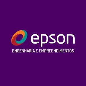 Epson Engenharia - E-metal Alumínio