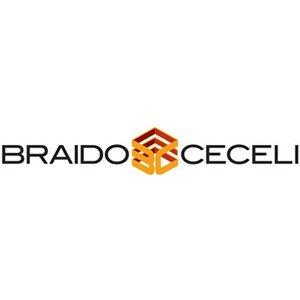 Braido Ceceli - E-Metal Alumínio