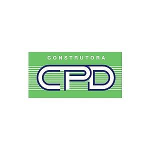 Construtora CPD - E-Metal Alumínio