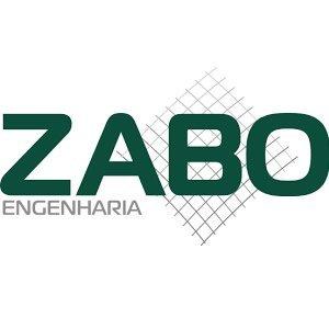 Zabo Engenharia - E-metal Alumínio
