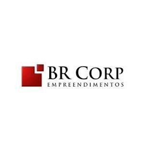 BRCorp - E-Metal Alumínio