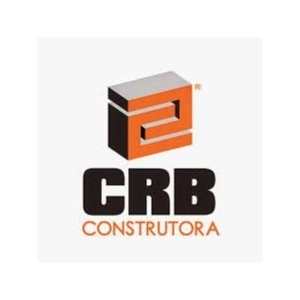 CRB Construtora - E-Metal Alumínio