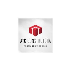ATC Construtora - E-metal Alumínio