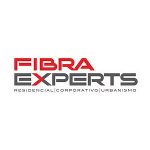Fibra Experts - E-metal Alumínio