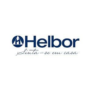 HELBOR - E-Metal Alumínio