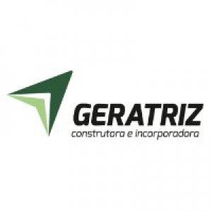 Geratriz Construtora - E-Metal Alumínio