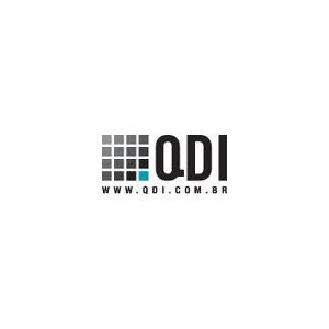 QDI Incorporadora - E-Metal Alumínio