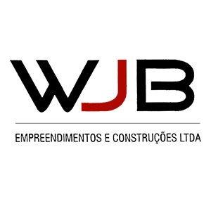 WJB - E-Metal Alumínio