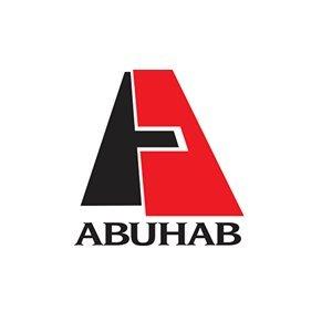 Abuhab - E-metal Alumínio