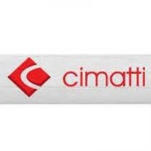 Cimatti - E-metal Alumínio