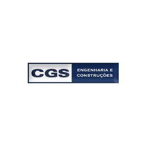 CGS Engenharia - E-Metal Alumínio